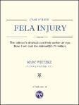 Capture_whistlleblower_case_study_cover_dark