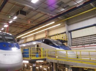 how to calculate future wage loss railroad