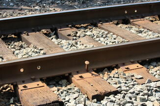 railroad workers sue carrier for safety negligence