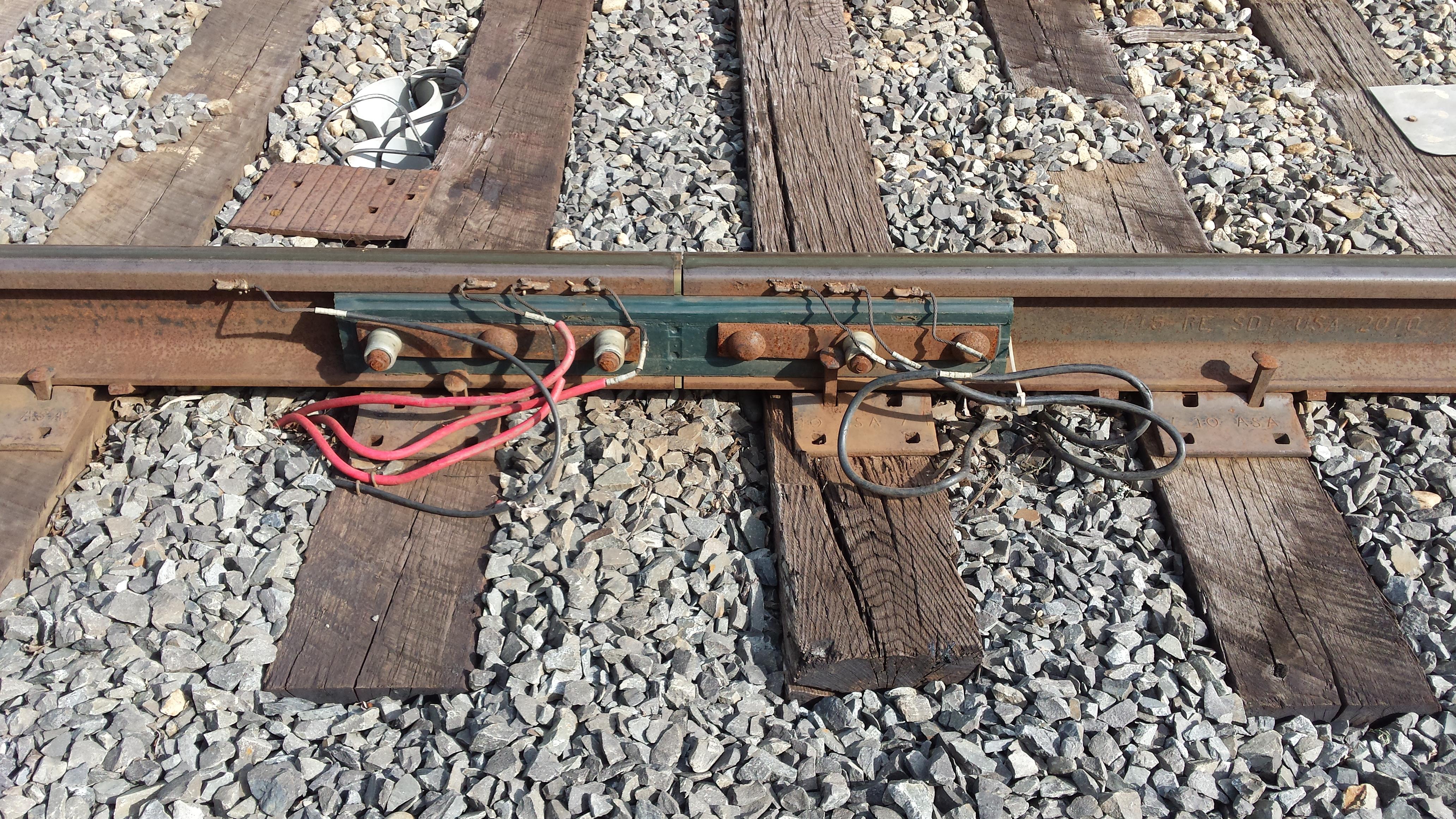 deadline for filing a railroad lawsuit
