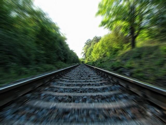 LIRR PEB railroad unions