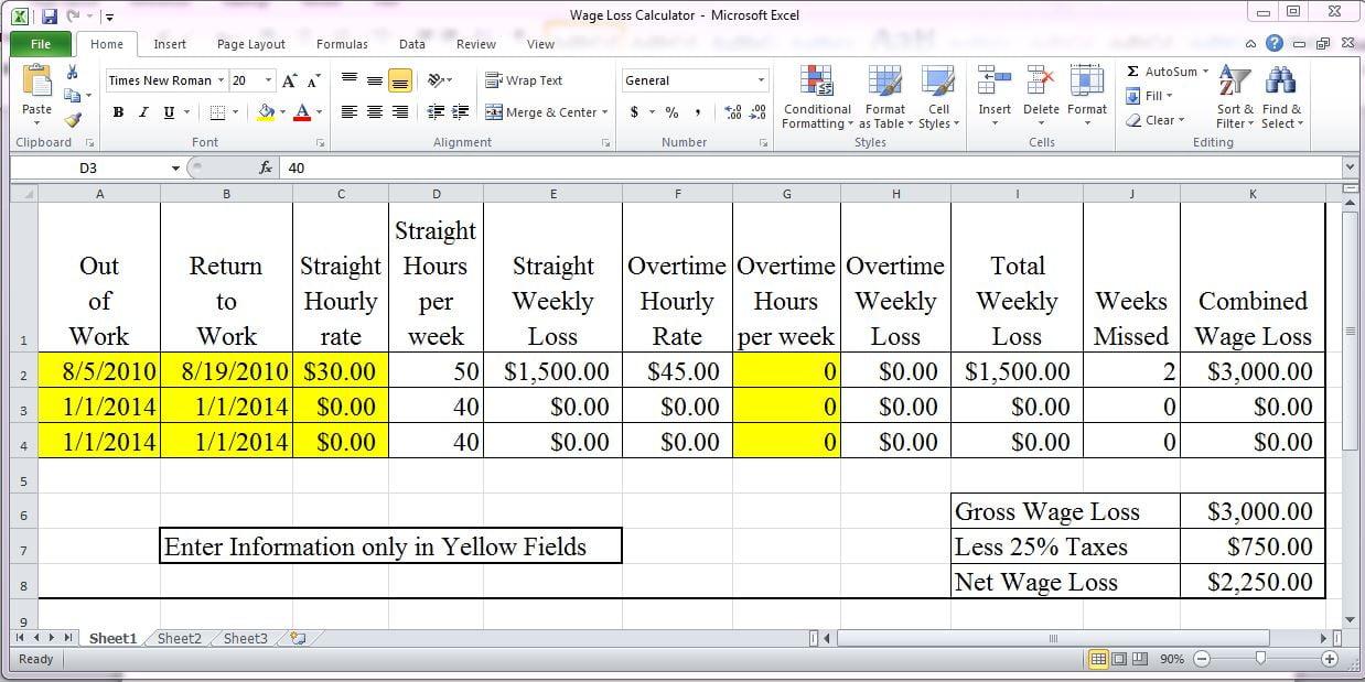 wage_loss_calculator_capture