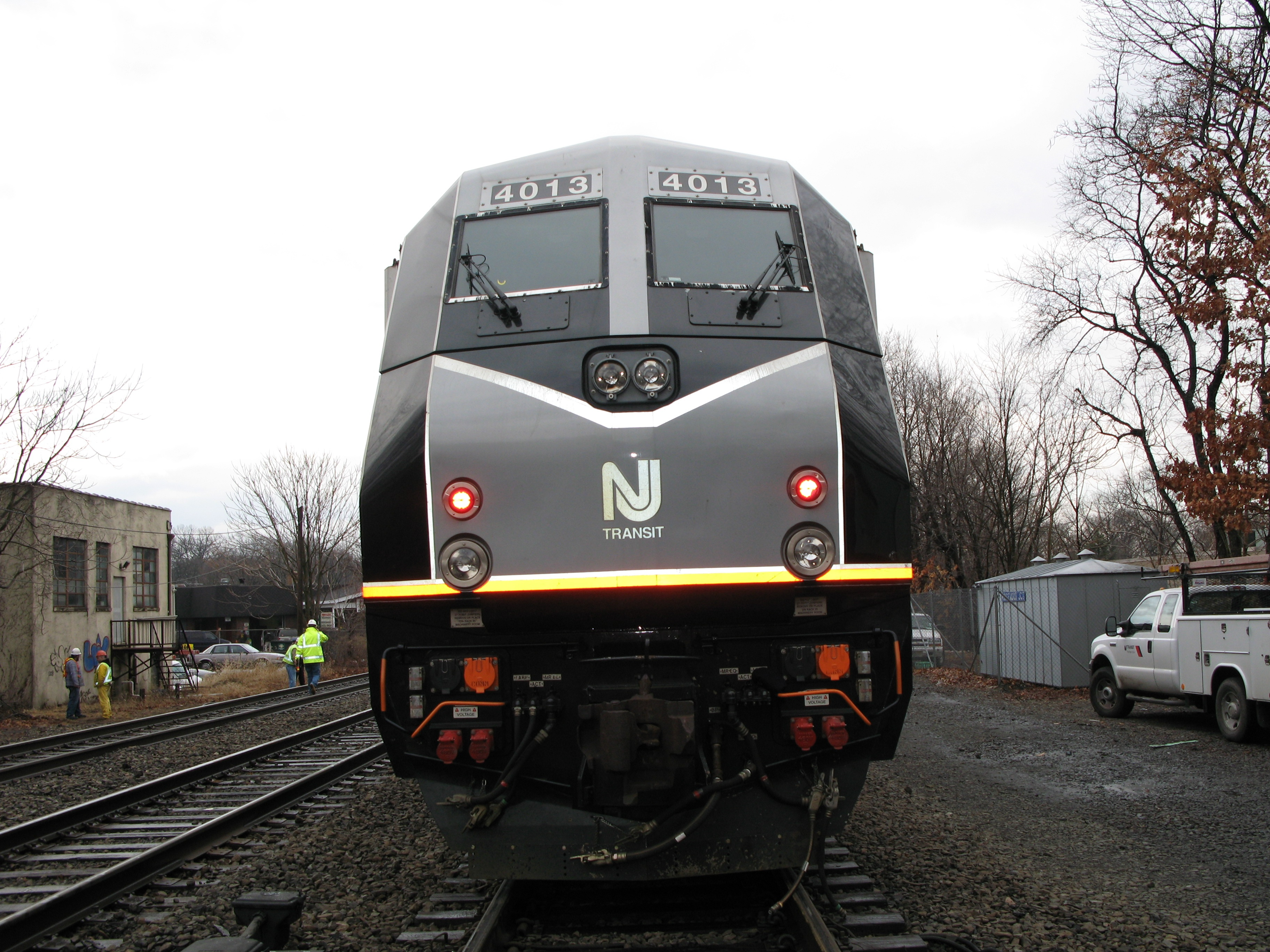 NJ-transit-hoboken-crash-2016