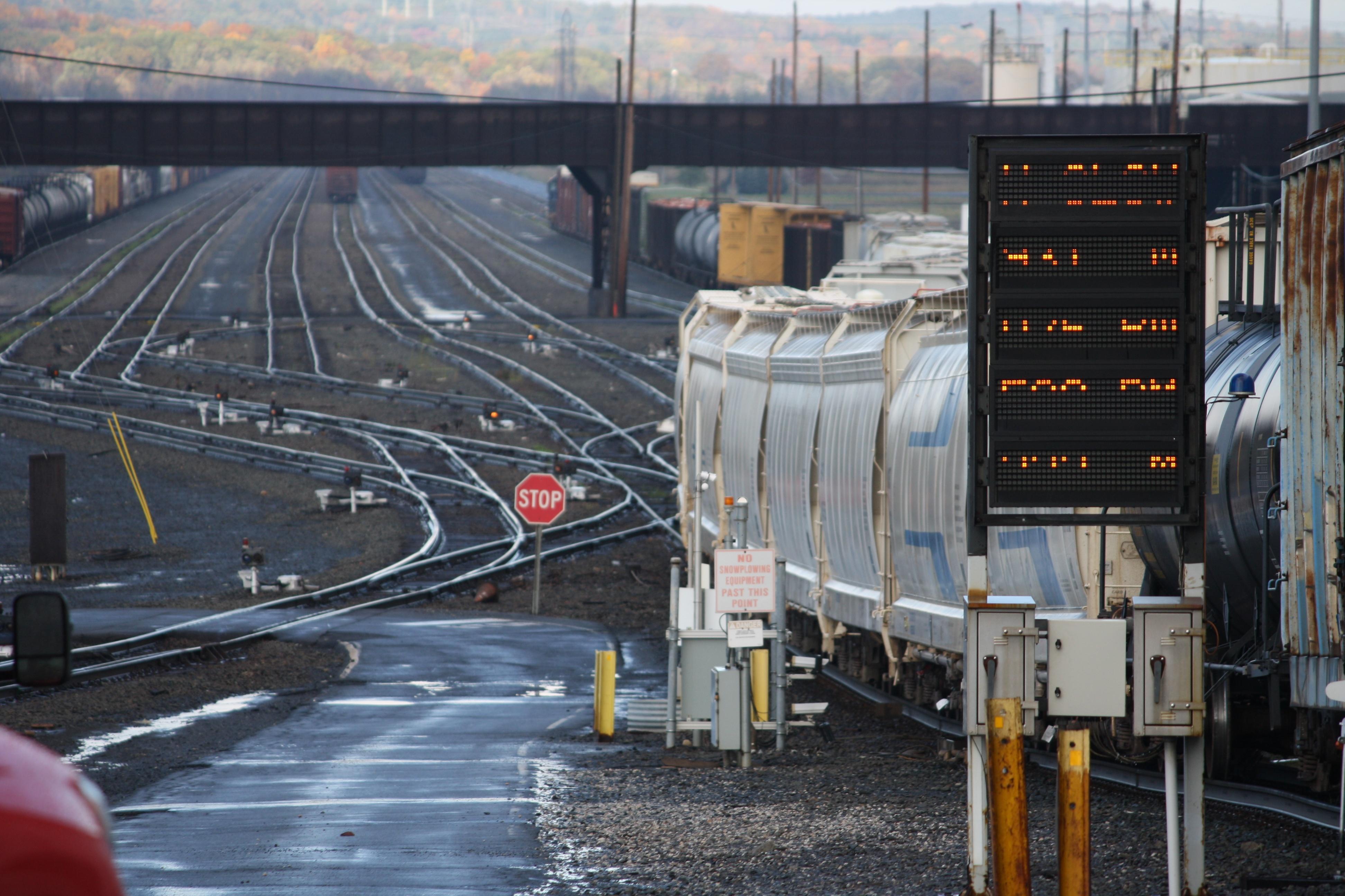 railroad-worker-rights-fela-attorney