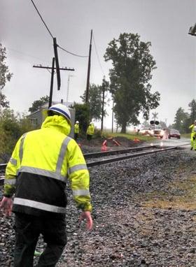 railroad-worker-injury-lawsuit-faqs
