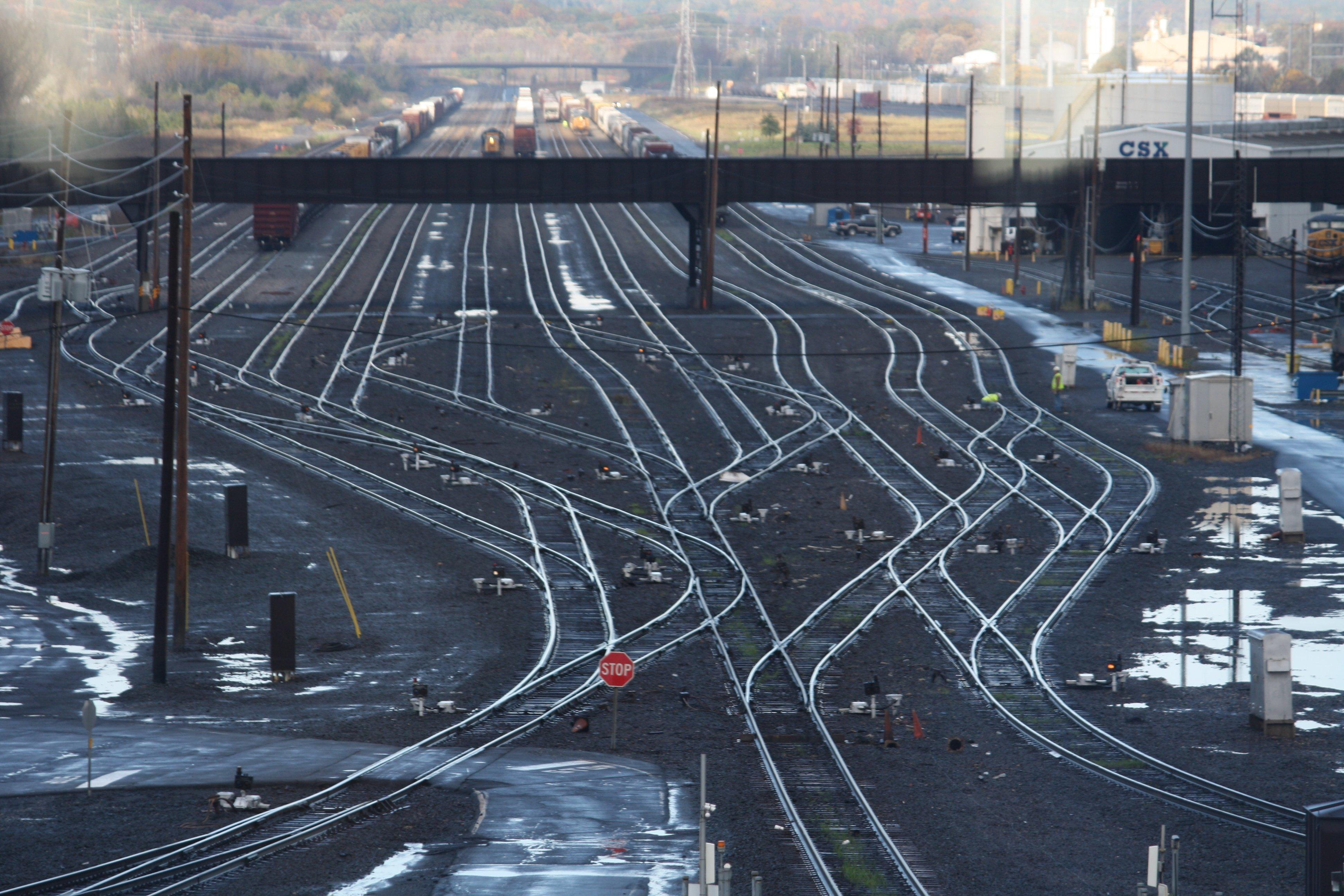 CSX_railroad_on_job_injury_FELA.jpg