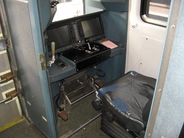 safety_hazard_engineer_locomotive_seat
