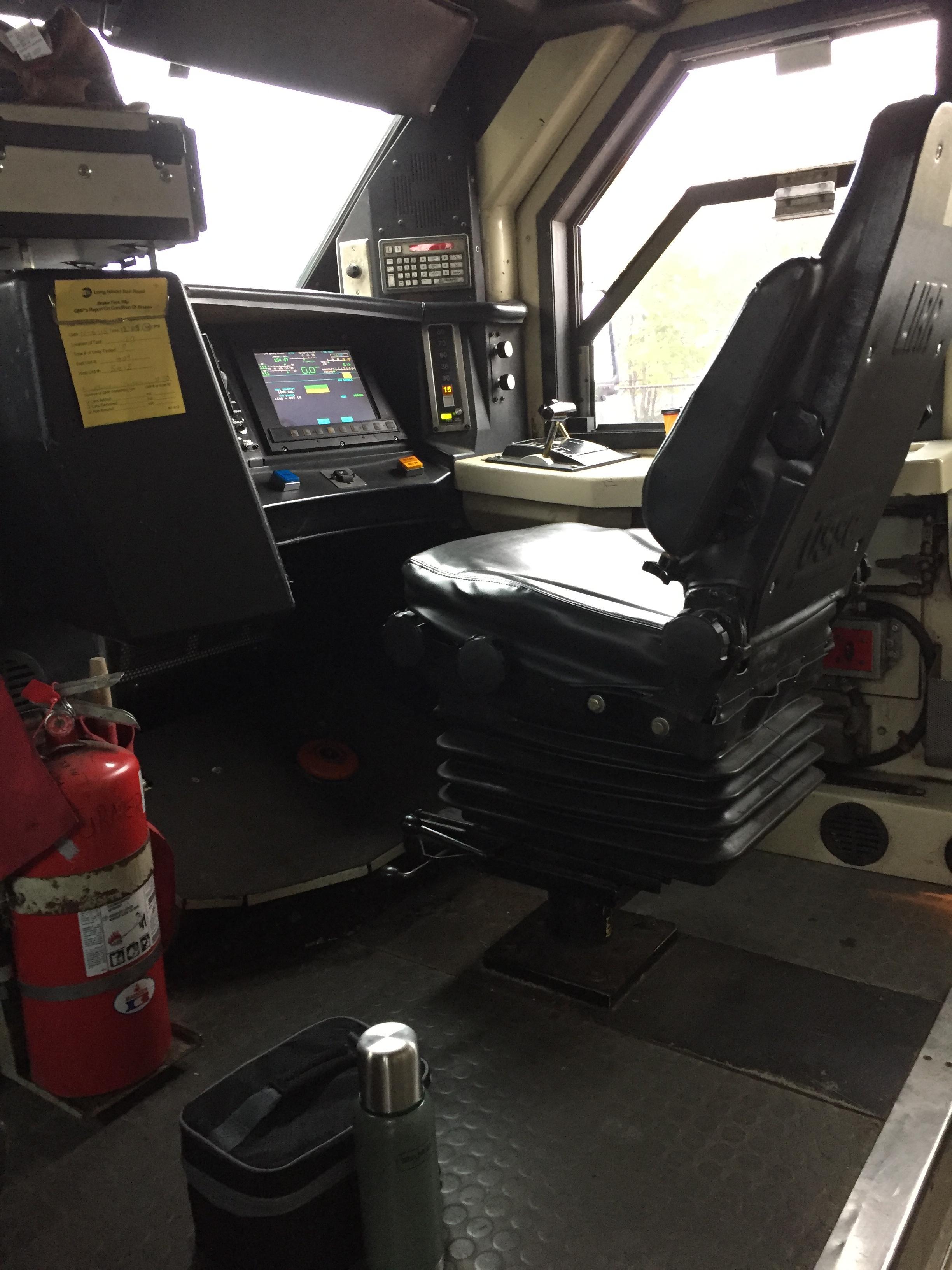 LIRR_C7_locomotive_cab_safety_hazard