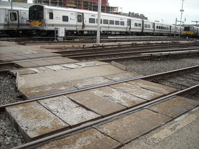 Westside_yard_walkways_safety_hazard_engineer