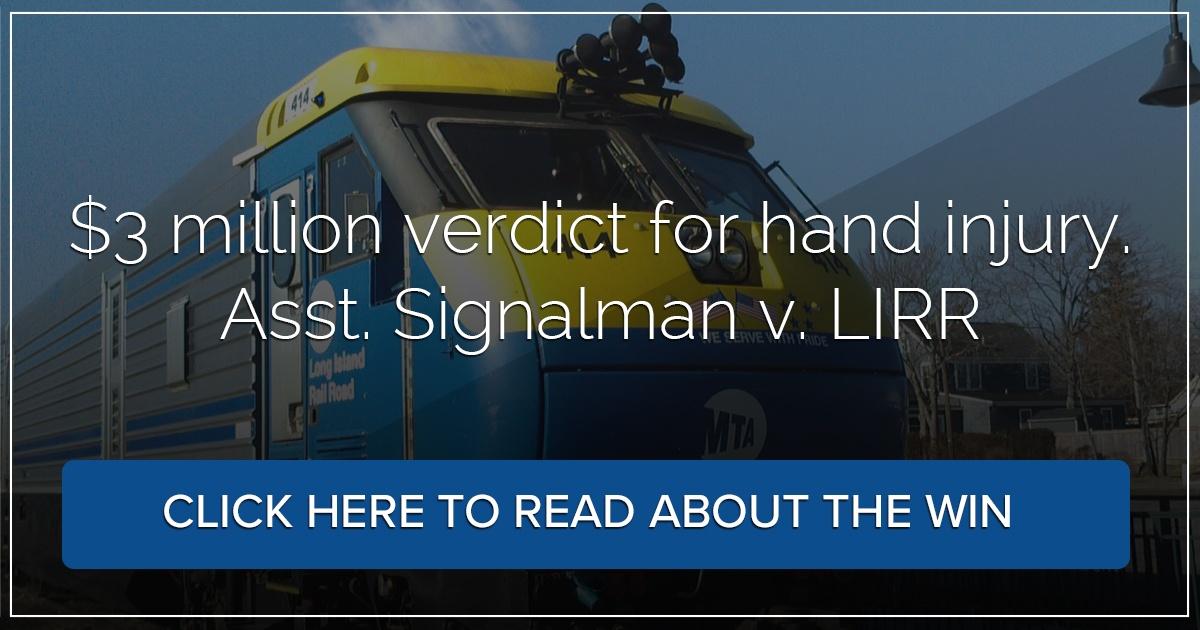 FELA-WINS-CTA-02-asst-signalman-v-LIRR.jpg