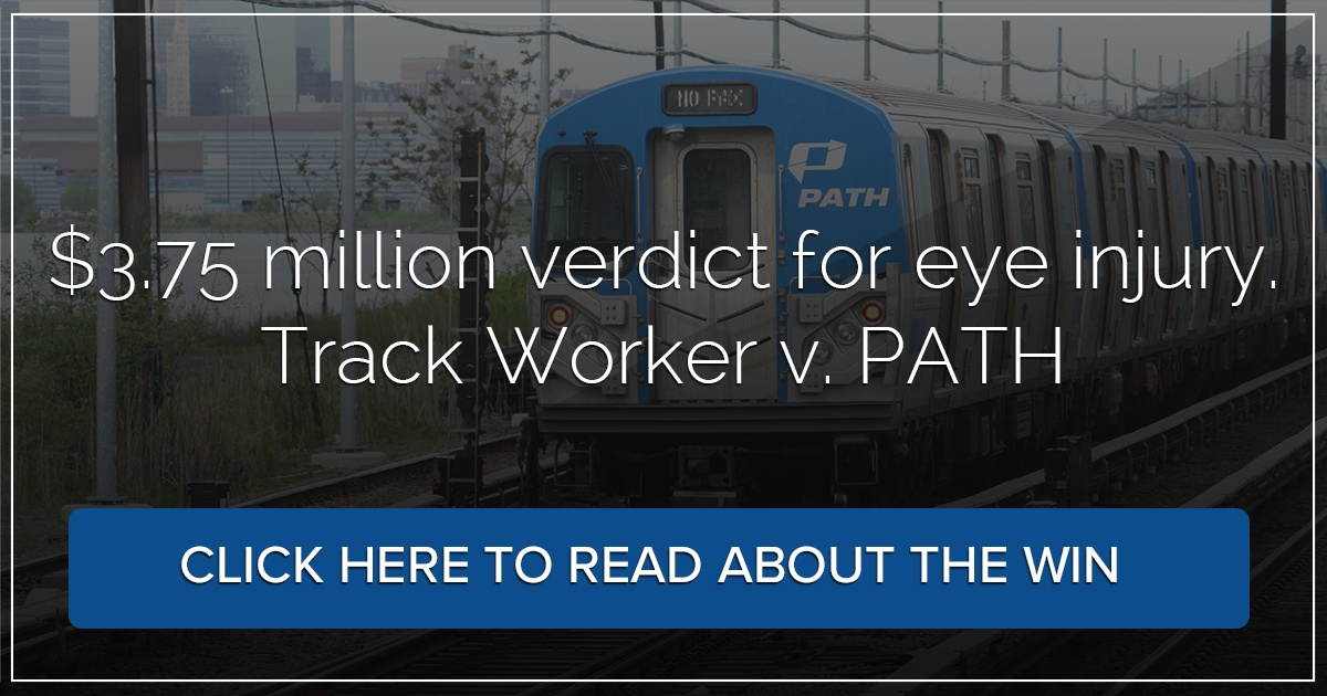 FELA-WINS-CTA-03-track-worker-v-path.jpg