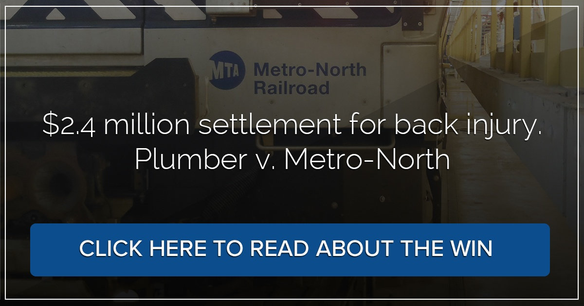 FELA-WINS-CTA-04-plumber-v-metro-north.jpg