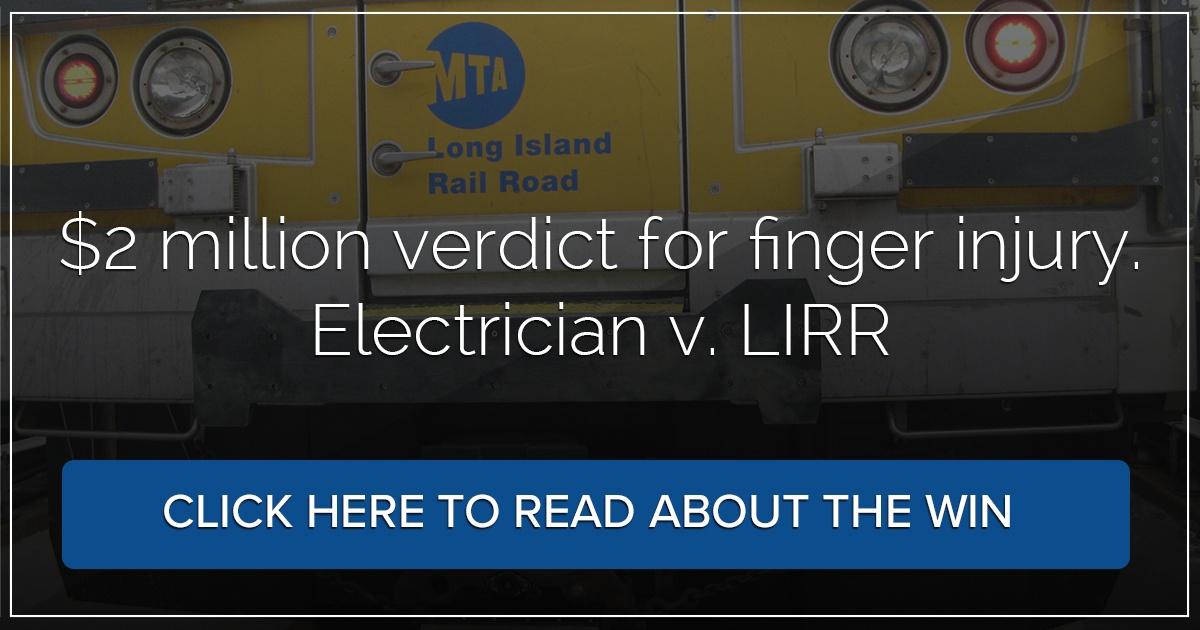FELA-WINS-CTA-06-electrician-v-LIRR.jpg