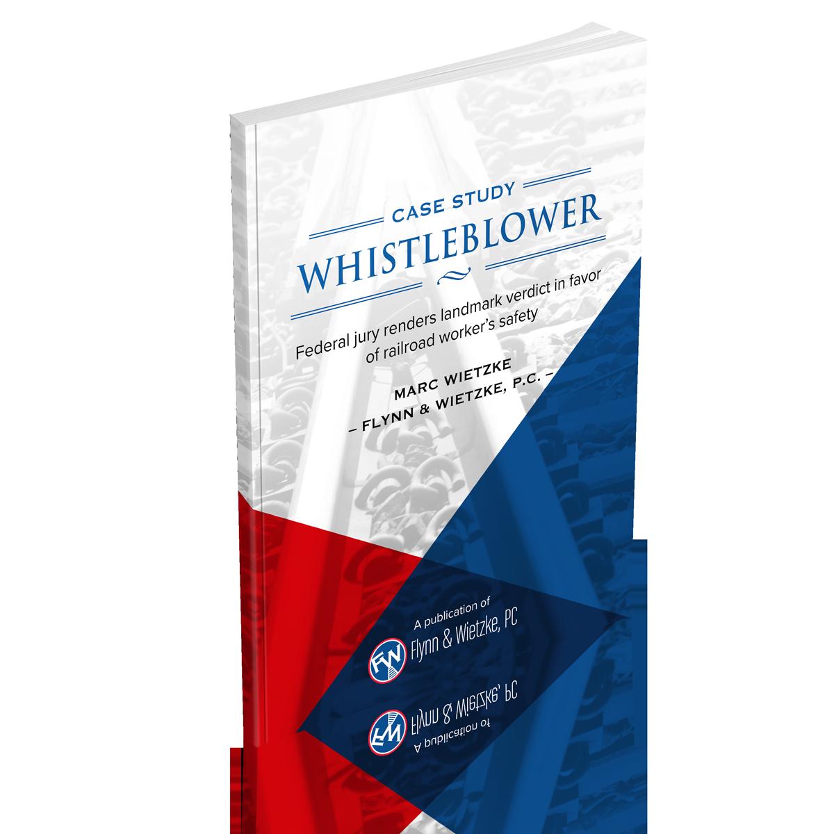 FELA-Whistleblower-Case-Study-Mockup.png