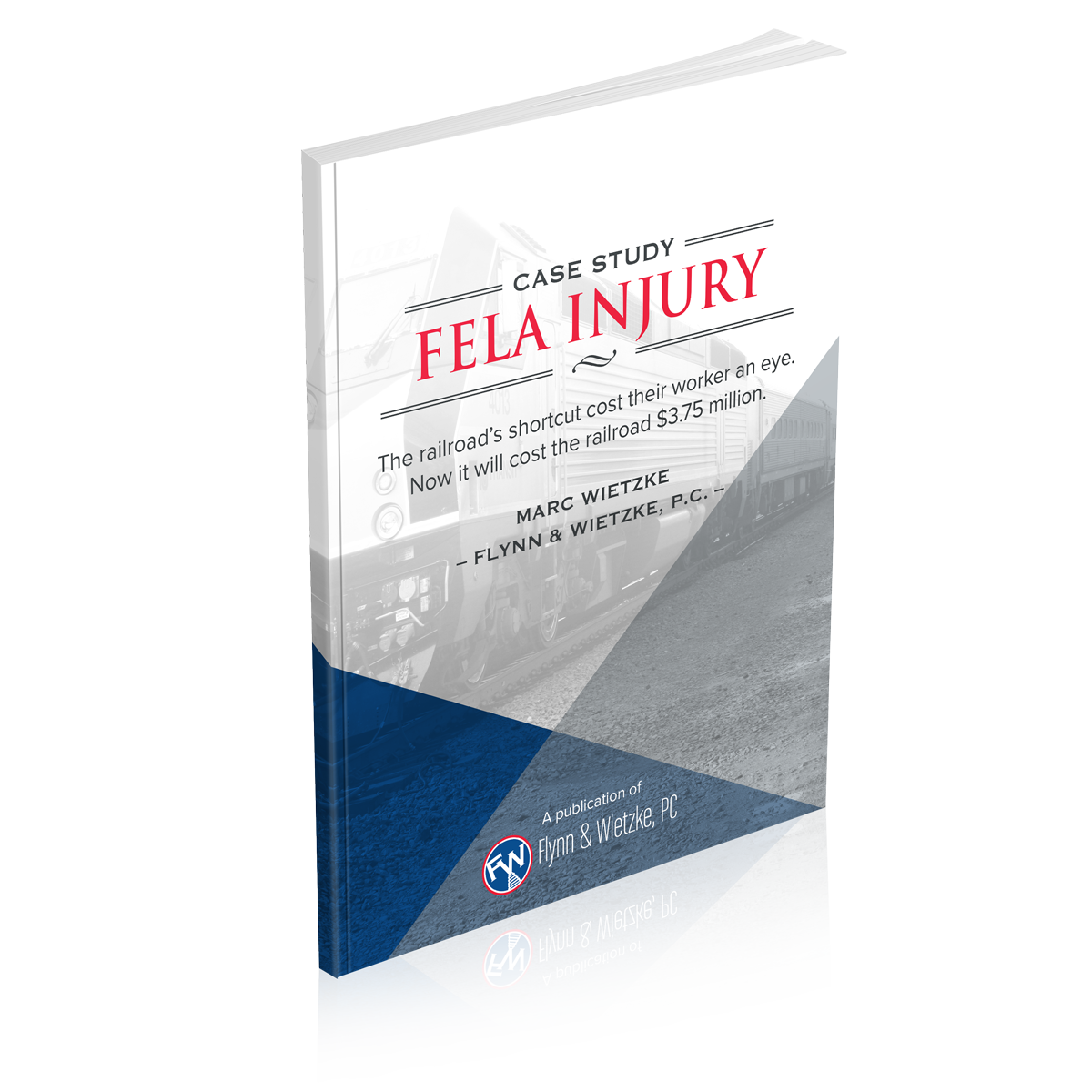 FELA_Injury_Case_Study_Mockup-1.png