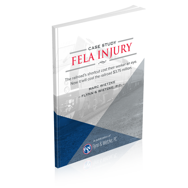 FELA_Injury_Case_Study_Mockup_v2.png