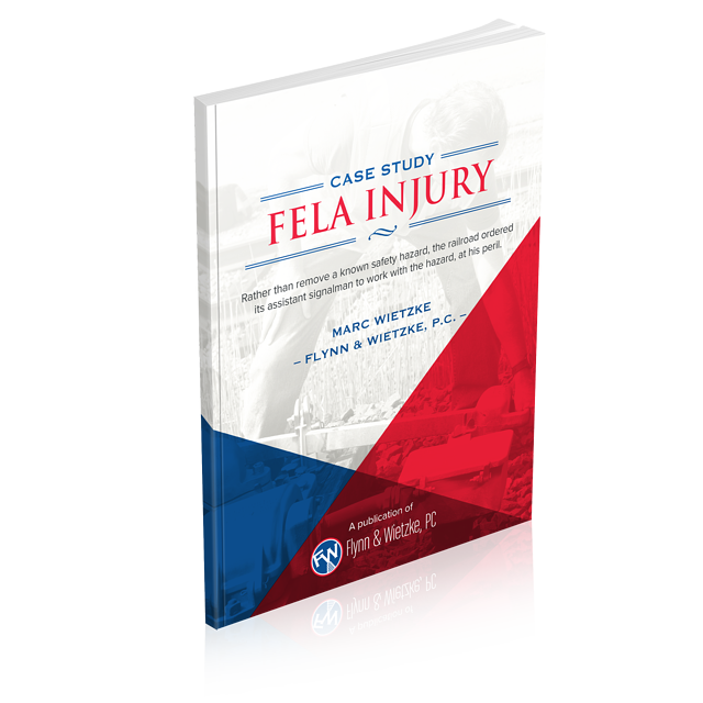 FELA_Signalman_v_LIRR_Case_Study_Mockup_v2-1.png