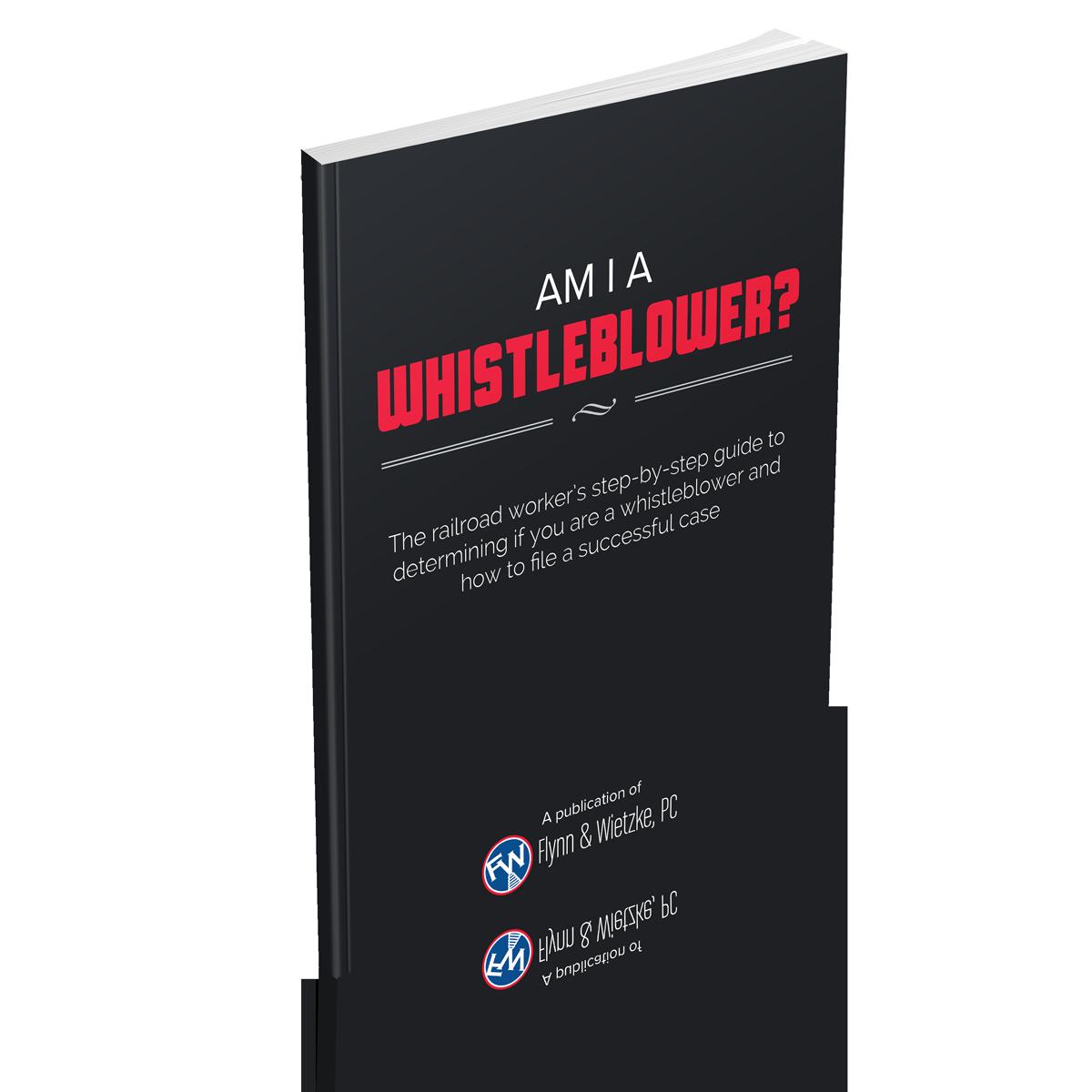 FELA_Whistleblower_Guide.png
