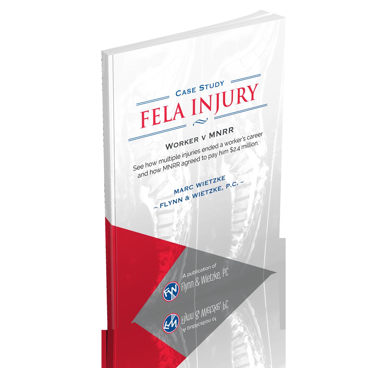 FELA_Worker_v_MNRR_Case_Study_Mockup_v2.png