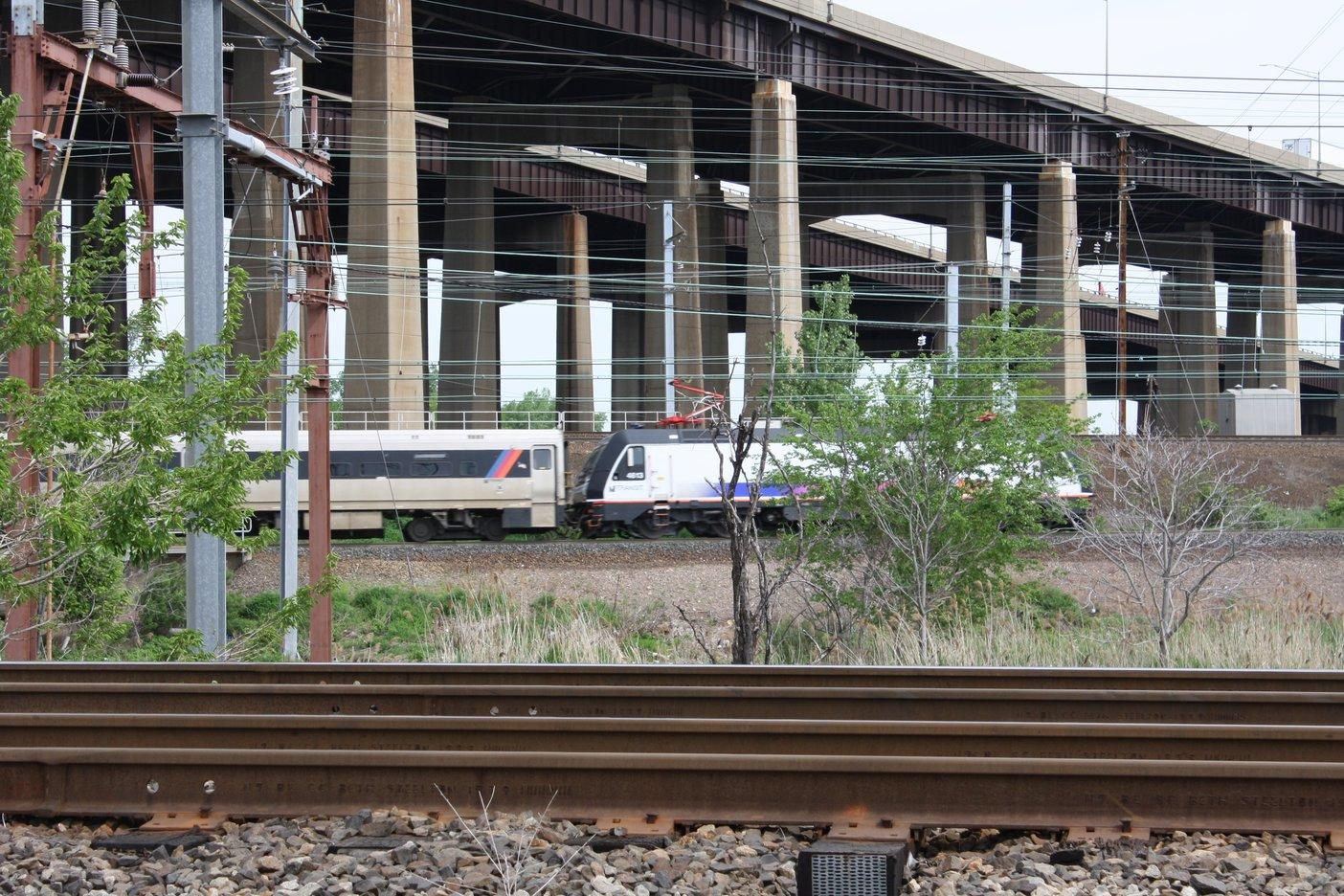 Fela-lawsuit-guide-railroad-lawyer.jpg