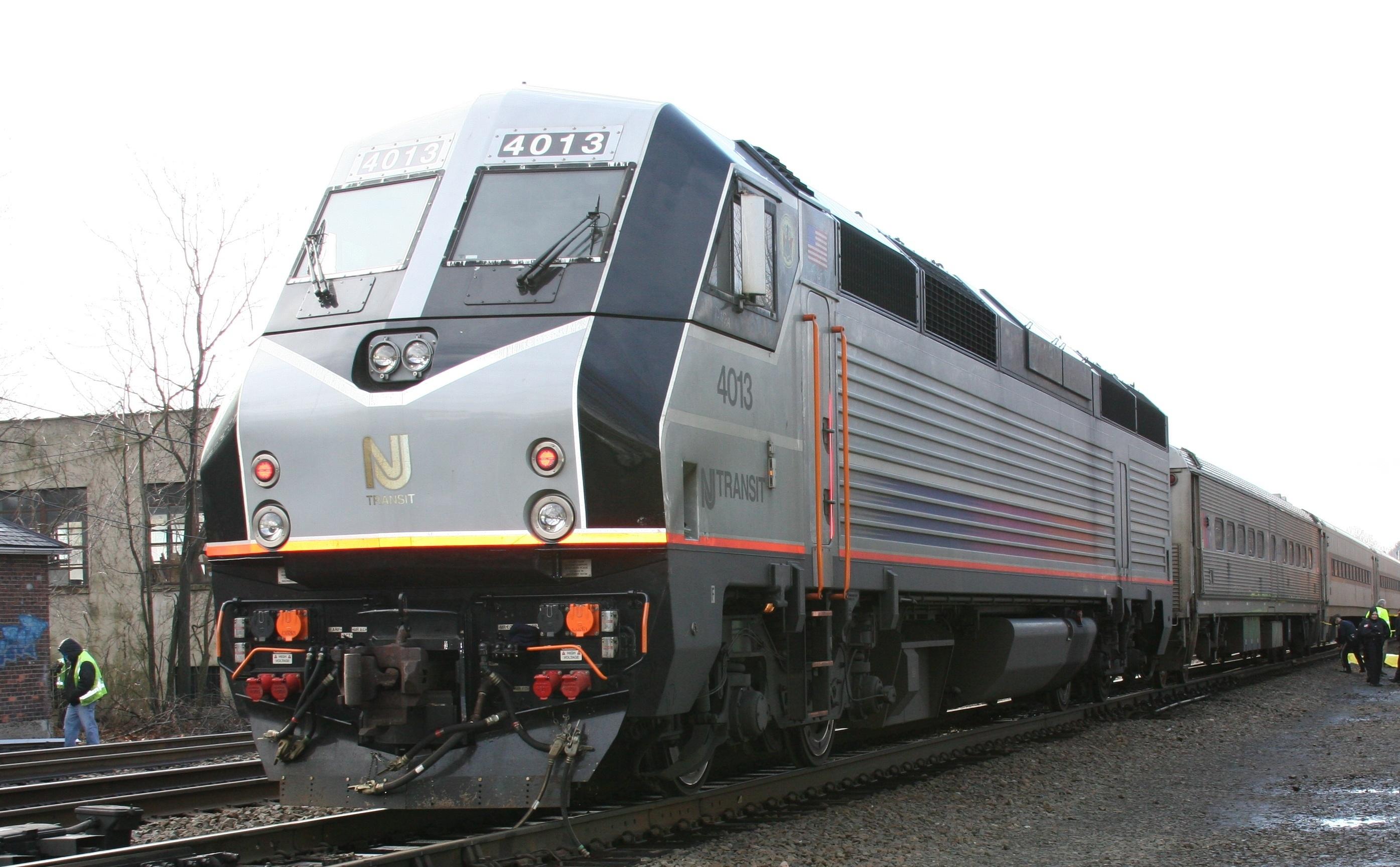 NJ-transit-hoboken-2016-train-accident