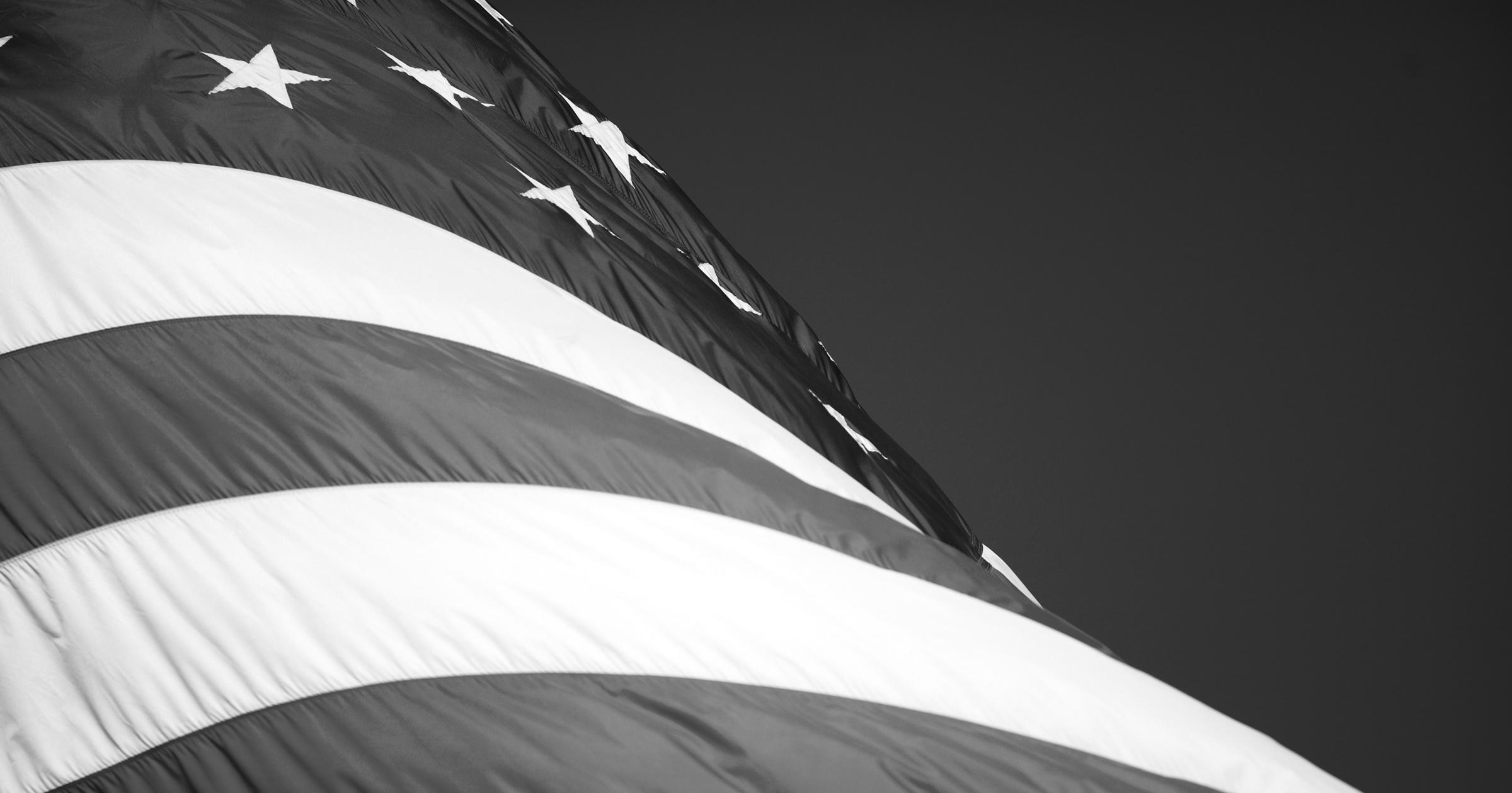 lpheader-free-american-flag.jpg