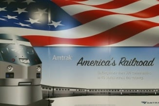 amtrak ignores ntsb safety warnings on PTC