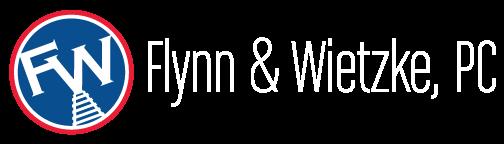 Flynn Wietzke FELA injury attorneys