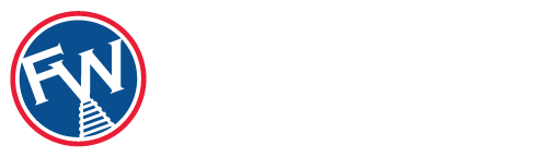 Flynn Wietzke FELA injury attorneys