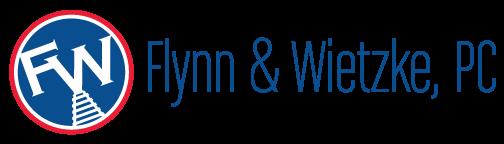 fw-fela-logo.png