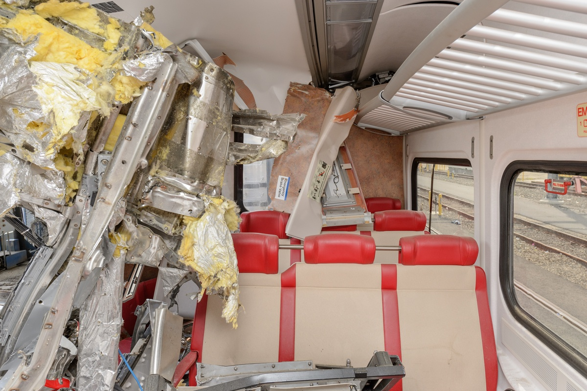 passengers-get-hurt-too-1.jpg