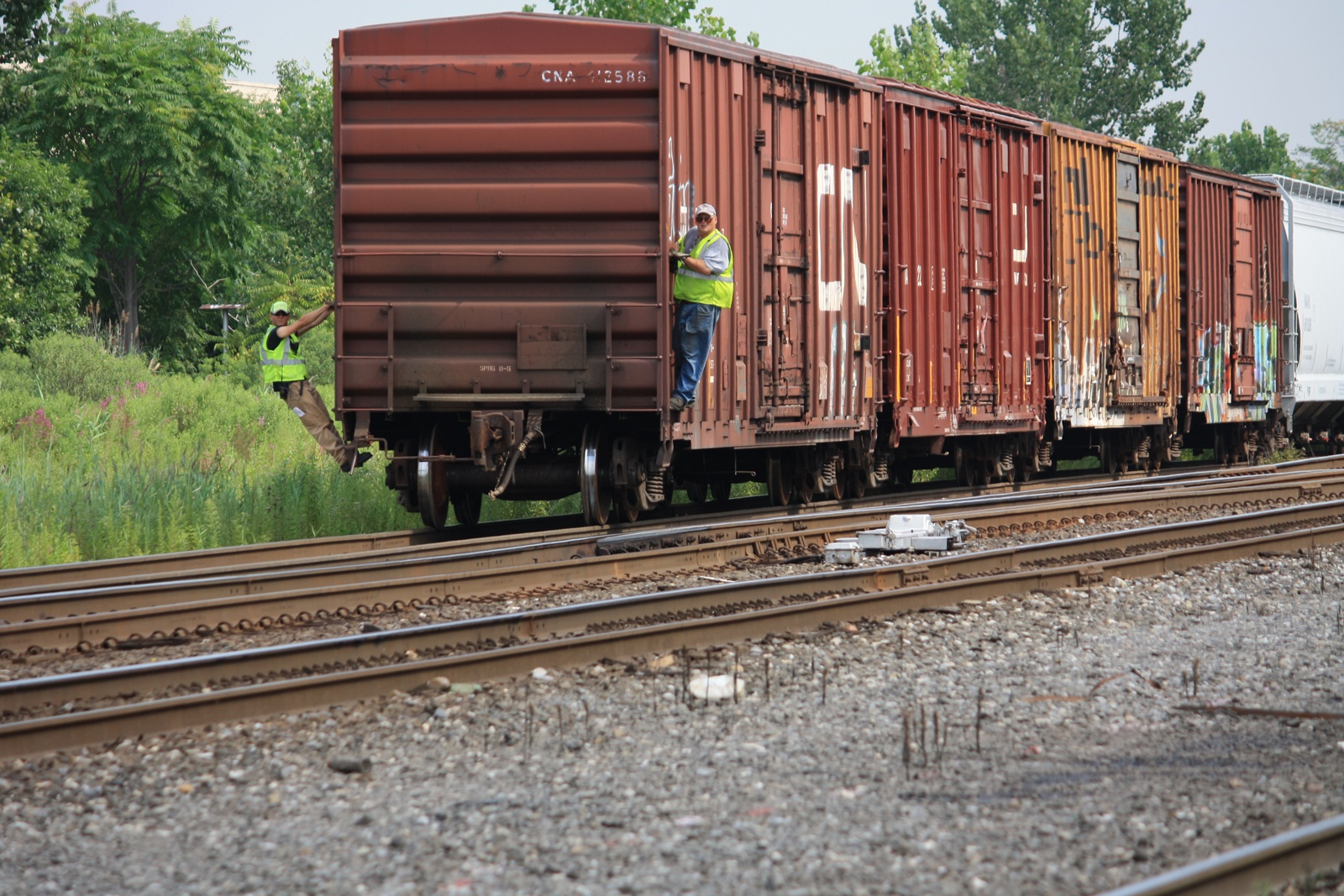 railroad-injuries-are-different.jpg